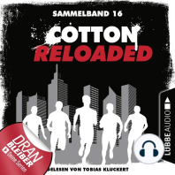 Cotton Reloaded
