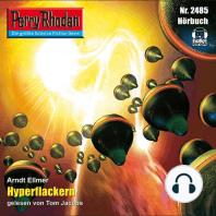 Perry Rhodan 2485