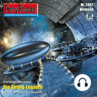 Perry Rhodan 2487
