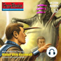 Perry Rhodan 2488