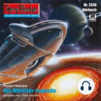 Perry Rhodan 2510