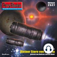 Perry Rhodan 2527