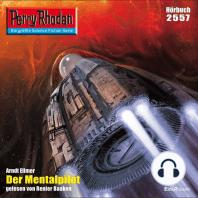 Perry Rhodan 2557