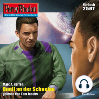 Perry Rhodan 2567