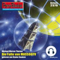 Perry Rhodan 2570