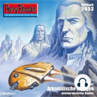 Perry Rhodan 2653