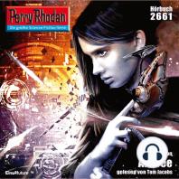 Perry Rhodan 2661