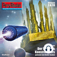 Perry Rhodan 2670