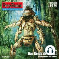 Perry Rhodan 2674