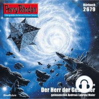 Perry Rhodan 2679