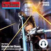 Perry Rhodan 2683