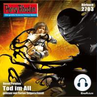Perry Rhodan 2703