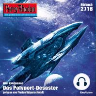 Perry Rhodan 2716