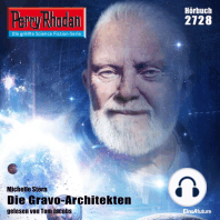 Perry Rhodan 2728