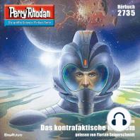 Perry Rhodan 2735