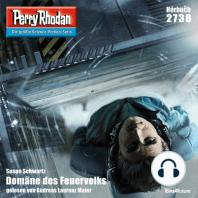 Perry Rhodan 2738