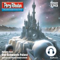 Perry Rhodan 2743