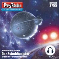 Perry Rhodan 2755