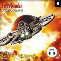 Perry Rhodan Action 06