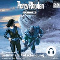 Perry Rhodan Neo 29