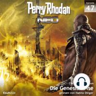 Perry Rhodan Neo 47