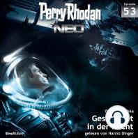 Perry Rhodan Neo 53