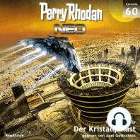 Perry Rhodan Neo 60