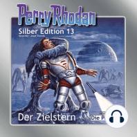 Perry Rhodan Silber Edition 13