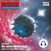 Perry Rhodan 2688