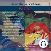 Fables - La Fontaine