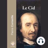 Cid, Le