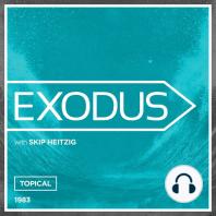 02 Exodus - 1983