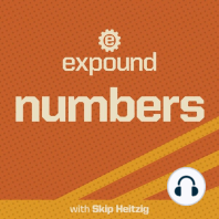 04 Numbers - 2013