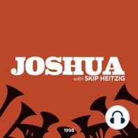 06 Joshua - 1998