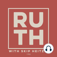 08 Ruth - 1986