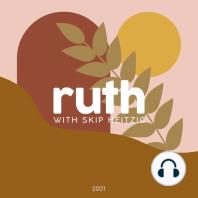 08 Ruth - 2001