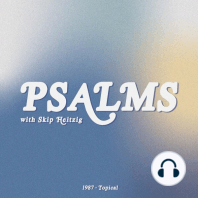 19 Psalms - 1987