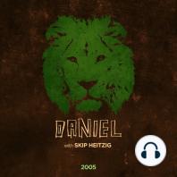 27 Daniel - 2005