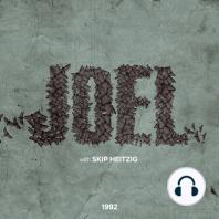 29 Joel - 1992
