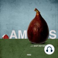 30 Amos - 1992