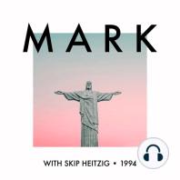 41 Mark - 1994