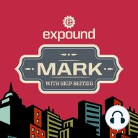 41 Mark - 2013