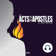 44 Acts - 1997