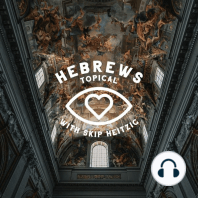 58 Hebrews - 1988