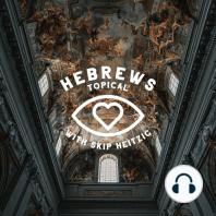58 Hebrews - 1988