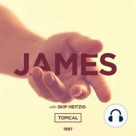 59 James - 1997