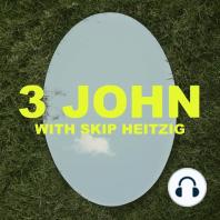 64 3 John - 1990