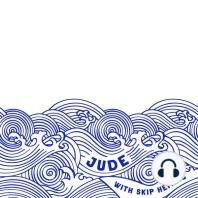 65 Jude - 1990