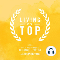 Living On Top