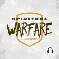 Spiritual Warfare